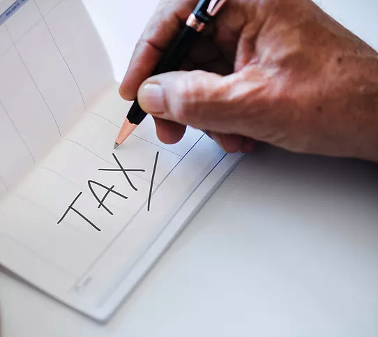 What you can do between now and 30 June to make tax time a breeze